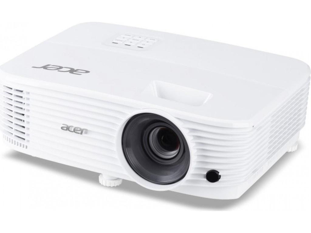 Проектор Acer P1355W MR.JSK11.001