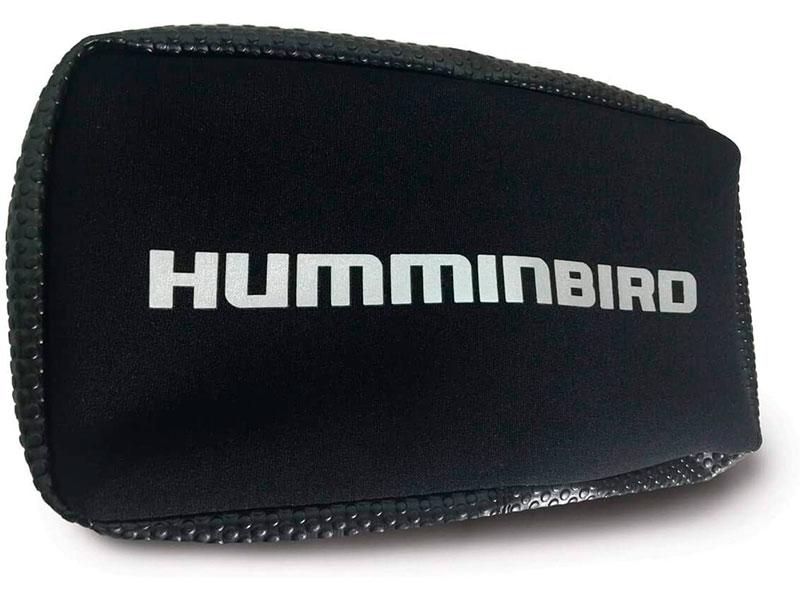Защитный чехол экрана Humminbird UCH 7 Helix 780029-1