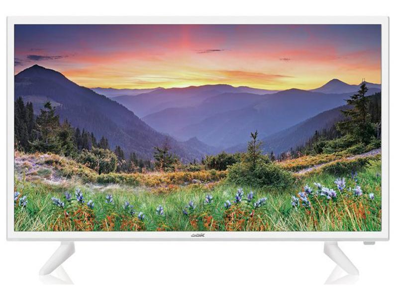 Телевизор BBK 32LEM-1090/T2C Выгодный набор + серт. 200Р!!!