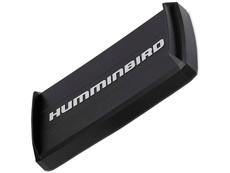 Защитная крышка экрана Humminbird UC H 8/9 Helix 780038-1