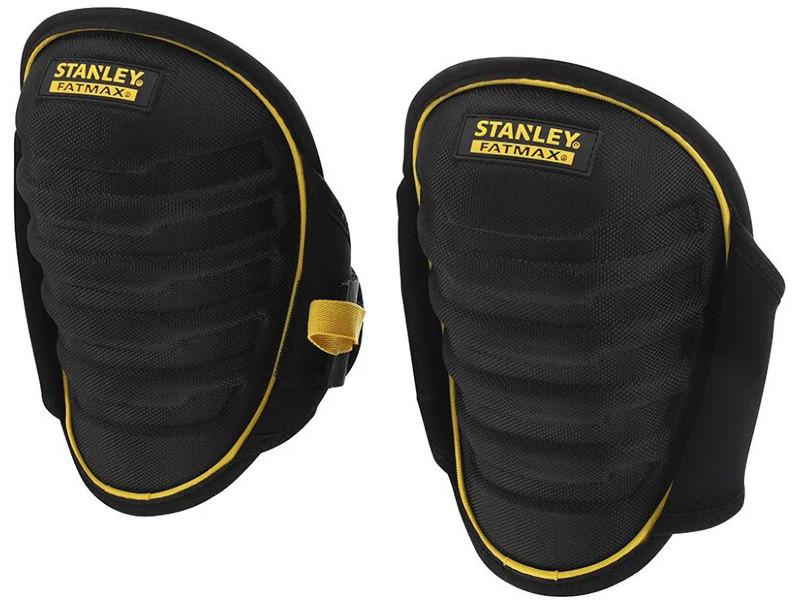 Наколенники Stanley FMST82959-1