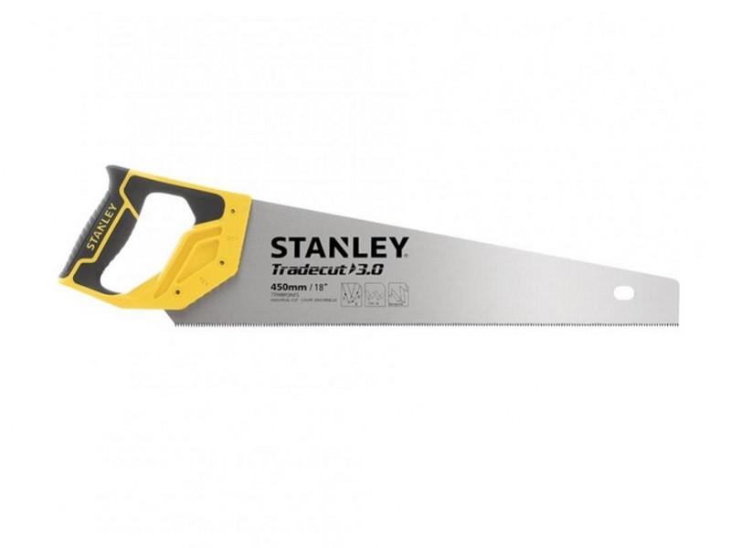 Пила Stanley STHT20354-1