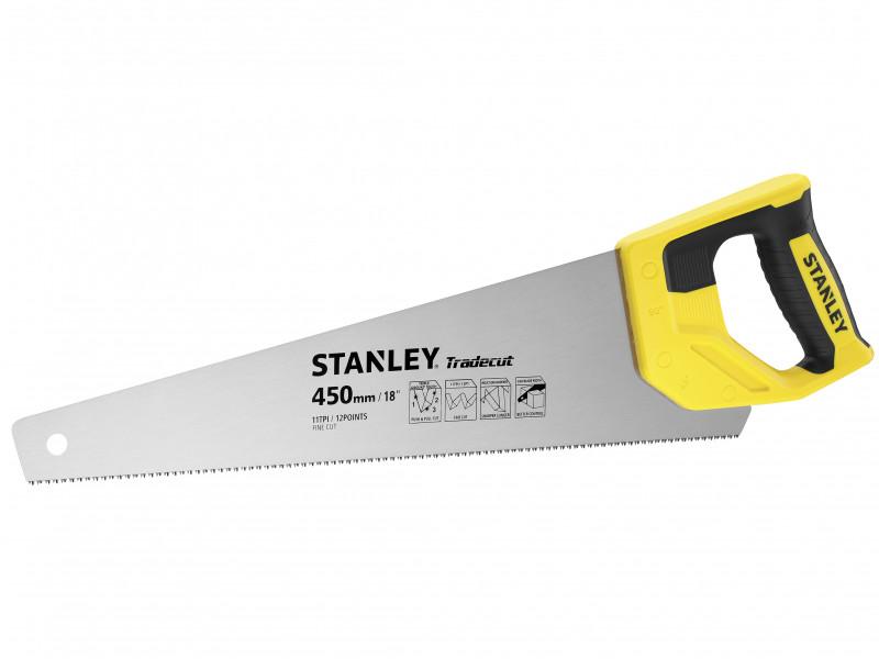 Пила Stanley STHT20355-1