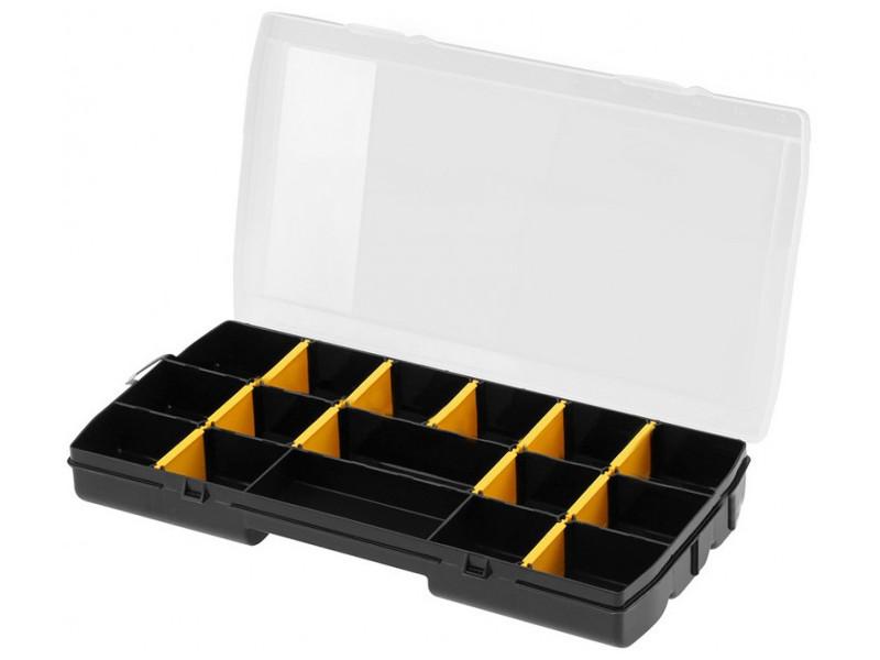 Ящик для инструментов Stanley STST81680-1 ящик для инструментов stanley 1 95 618 20