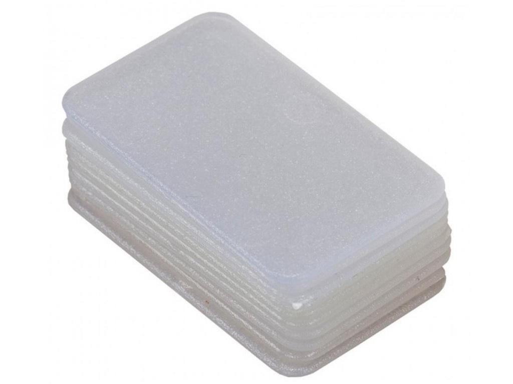 Ящик для инструментов Stanley 1-97-525 ящик stanley 1 97 514 со съемным органайзером 24 67x32 3x25 1см
