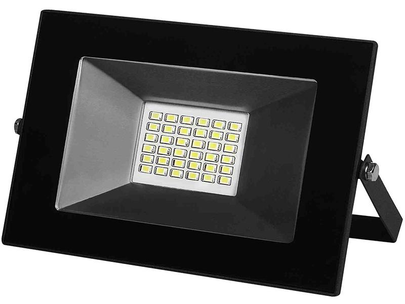 Прожектор Apeyron 20W IP65 1900Lm 6400K 05-20