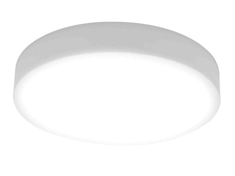 Светильник Apeyron 18W 1440Lm 4500К d-170mm 06-40