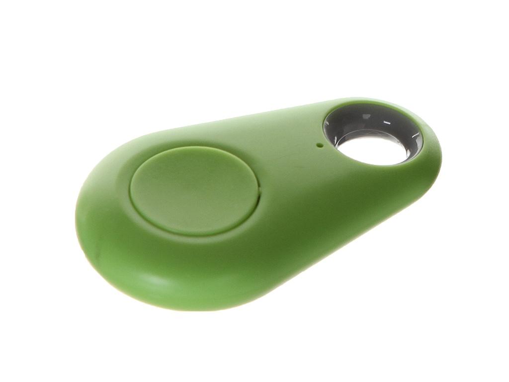 Брелок Palmexx iTag Bluetooth Key Finder Green PX/BT-ITAG-GRN