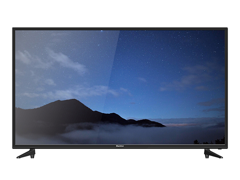Телевизор Blackton Bt 4203B
