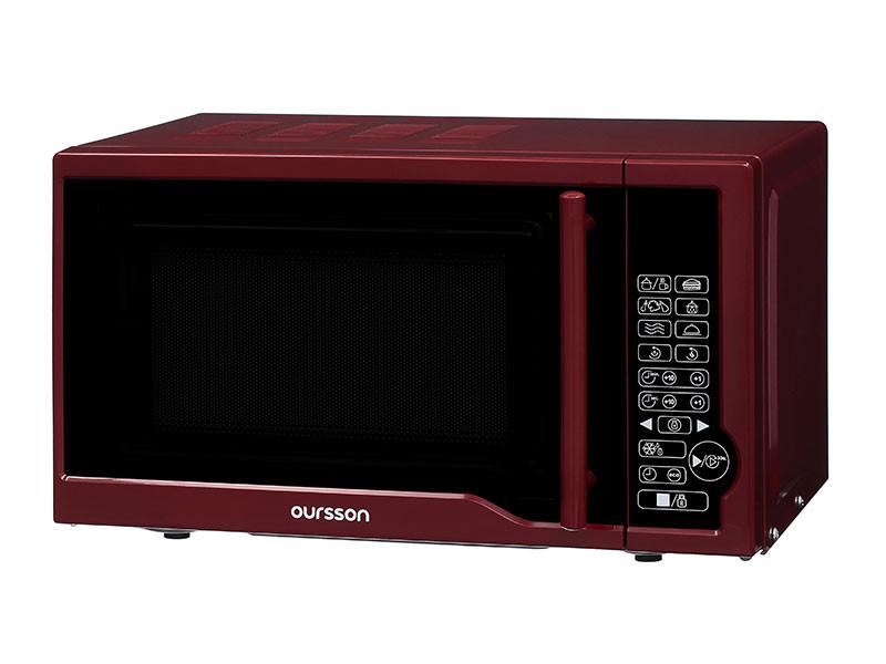 Микроволновая печь Oursson MD2042/DC