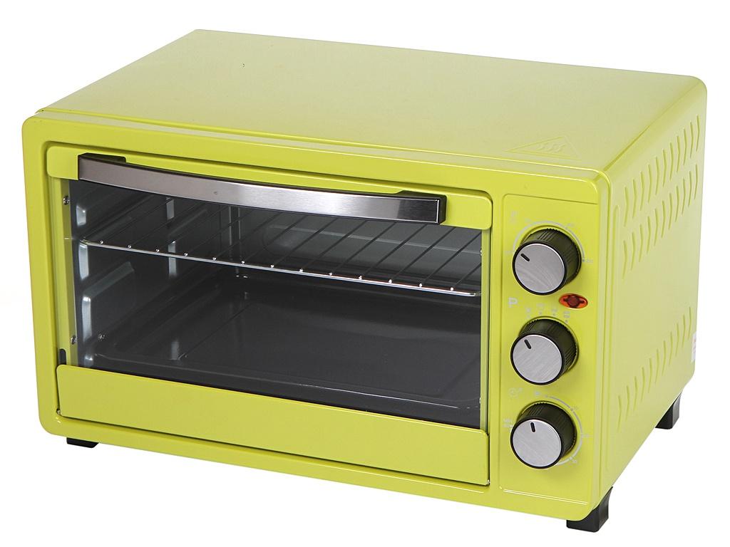 Мини печь Oursson MO2325/GA