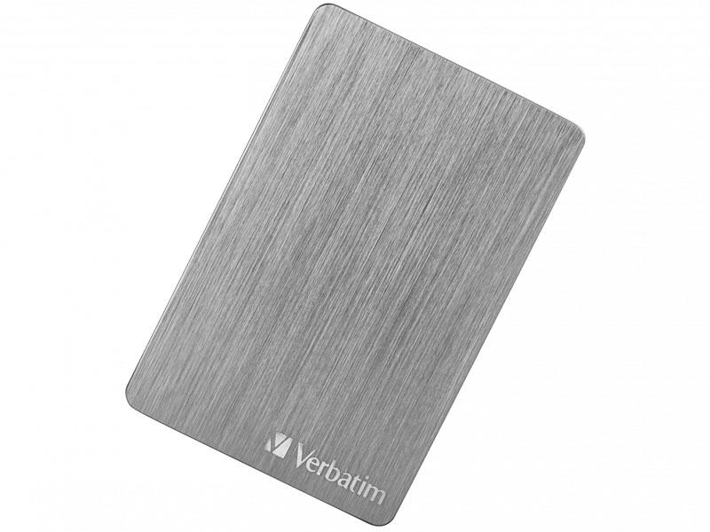 Жесткий диск Verbatim Store n Go 1Tb 53662