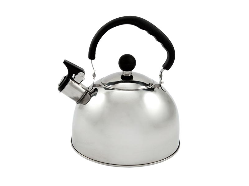 Чайник Добрыня DO-2907 2.5L