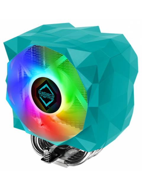 Кулер Iceberg Thermal IceSLEET X6 /AM2(+)/FM2