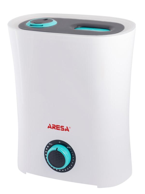 Aresa AR-4203
