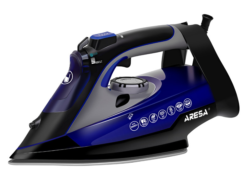 Утюг Aresa AR-3120