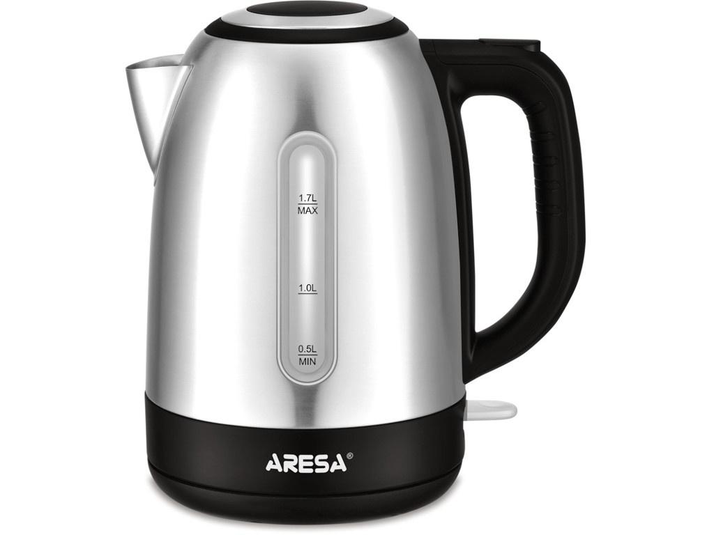 Чайник Aresa AR-3436 1.7L