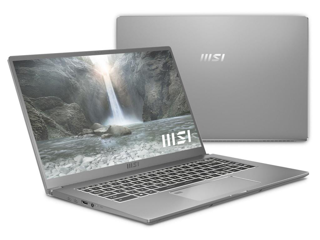 Фото - Ноутбук MSI Prestige 15 A11SCX-412RU 9S7-16S612-412 (Intel Core i7-1185G7 3.0GHz/16384Mb/1Tb SSD/No ODD/nVidia GeForce GTX 1650 4096Mb/Wi-Fi/Bluetooth/15.6/1920x1080/Windows 10 64-bit) ноутбук msi prestige 14 a10sc 008ru 9s7 14c112 008 intel core i7 10710u 1 1ghz 16384mb 1000gb ssd no odd nvidia geforce gtx 1650 max q 4096mb wi fi bluetooth 14 0 1920x1080 windows 10 64 bit