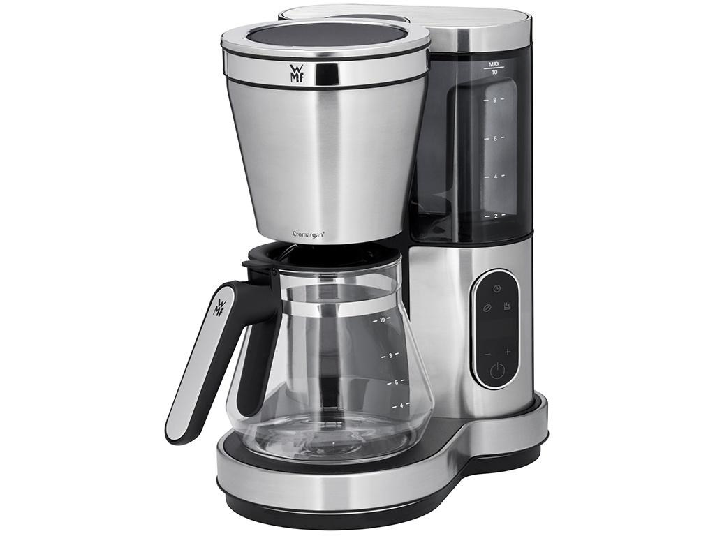 Кофеварка WMF Lumero 412320711