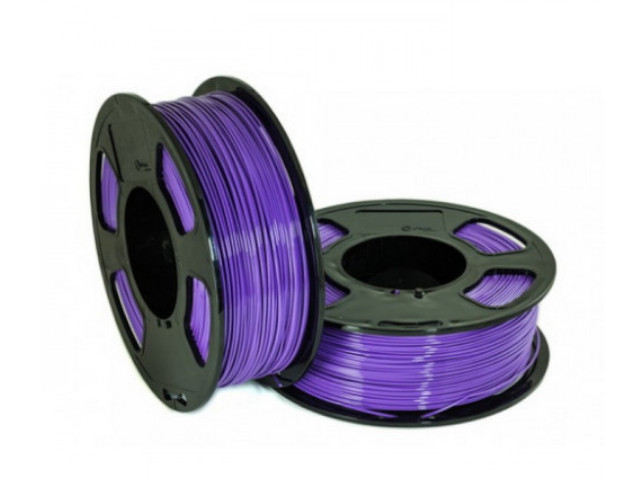 Аксессуар U3Print Geek Fil/iament PLA-пластик GF 1.75mm 1kg Lilac