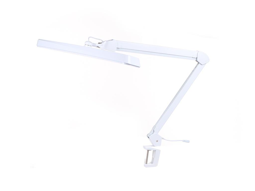 Настольная лампа Rexant 31-0410