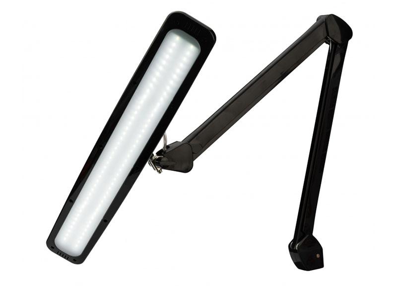 Настольная лампа Rexant 31-0411
