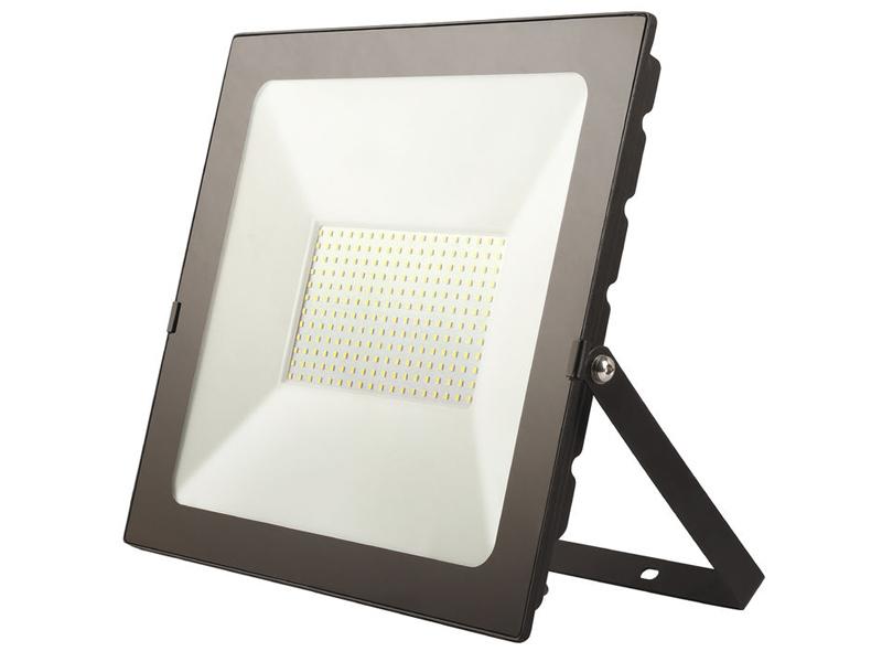 Прожектор Rexant 200W 200-260V IP65 16000Lm 6500K 605-007