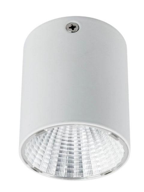 Светильник Rexant Sirius 15W 4000К LED White 615-001