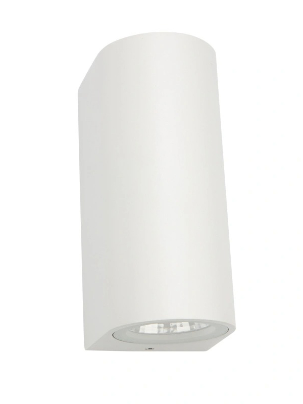 Светильник Rexant Cassiopea 2x4W LED White 610-002