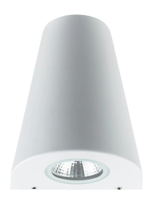 Светильник Rexant Cassiopea 6W LED White 610-005