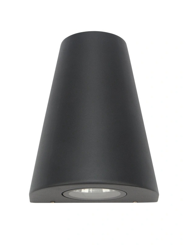 Светильник Rexant Cassiopea 6W LED Grey 610-004