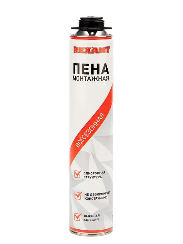 Пена Rexant 1000ml 89-0902