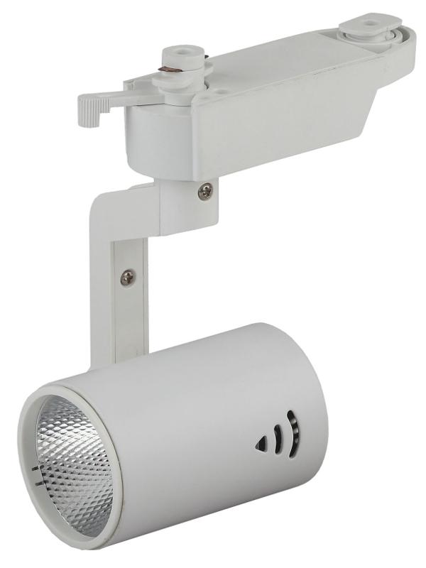 Светильник Эра TR1 - 10 Б0032097