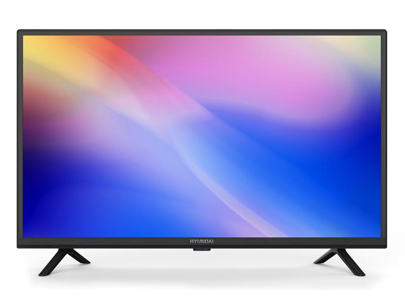 Телевизор Hyundai H-LED32FS5001