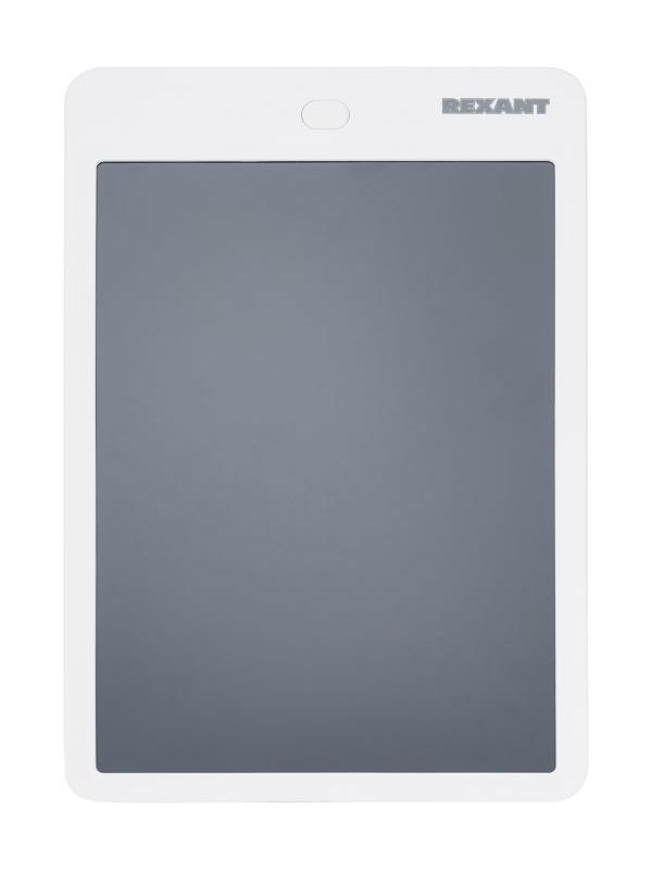 Графический планшет Электронный для рисования Rexant 10-inch 70-5002