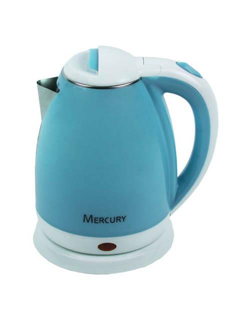 Чайник Mercury Haus MC-6728 2L