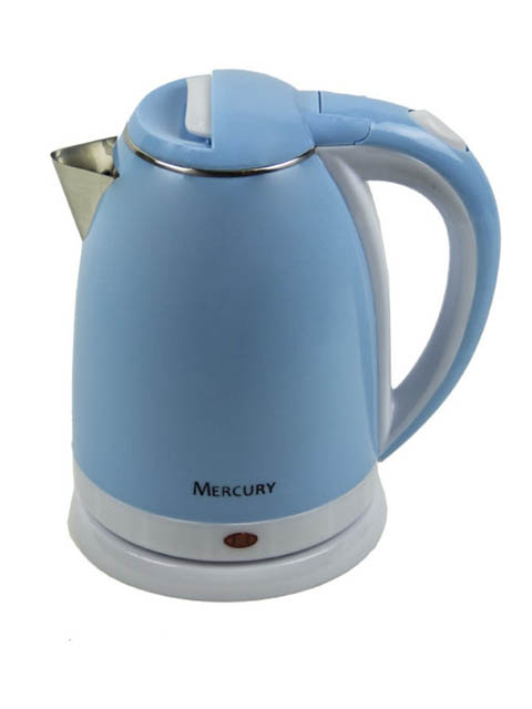 Чайник Mercury Haus MC-6734 2L