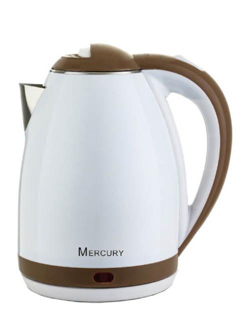 Чайник Mercury Haus MC-6735 2L