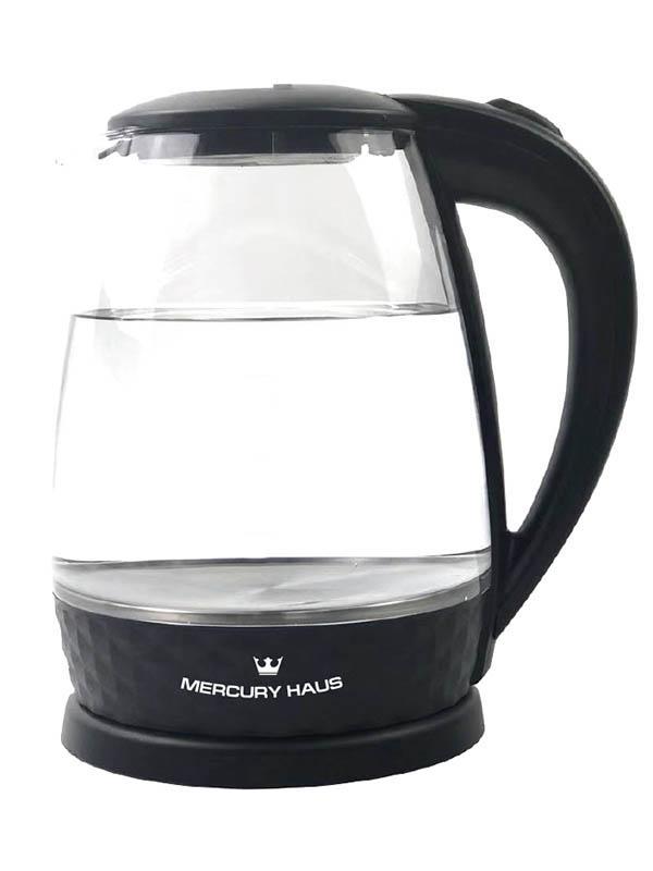Чайник Mercury Haus MC-6646 1.8L