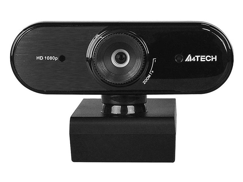 Вебкамера A4Tech PK-935HL