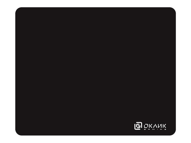 Коврик Oklick OK-F0251