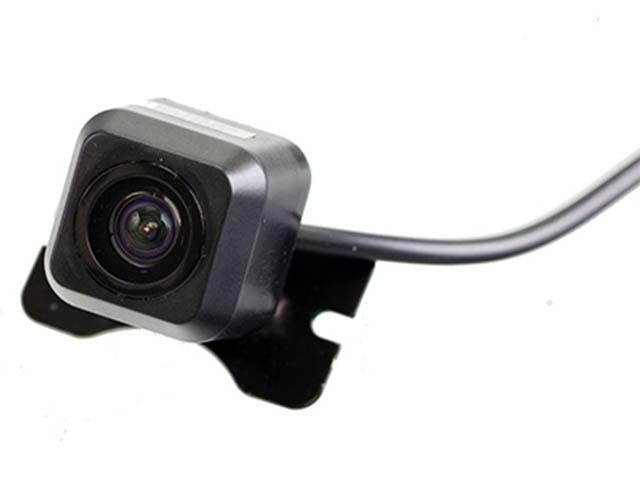 Камера заднего вида SilverStone F1 Interpower IP-810 недорого
