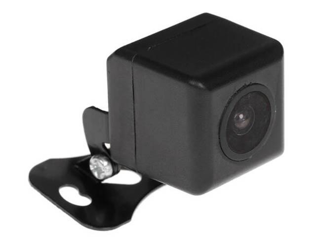 Камера заднего вида SilverStone F1 Interpower Cam-IP-661