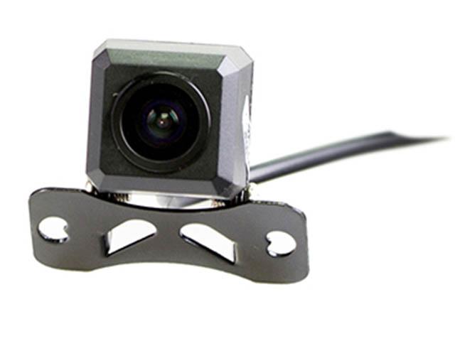 Камера заднего вида SilverStone F1 Interpower IP-551 недорого