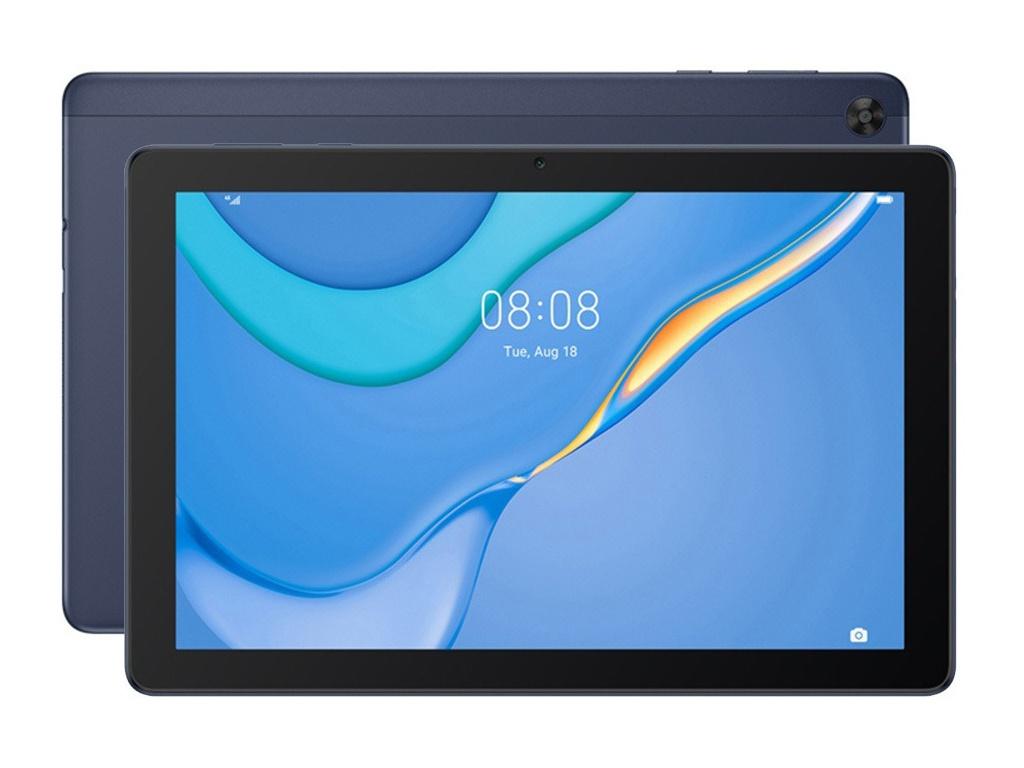 Планшет Huawei MatePad T10 2/32Gb Wi-Fi 53011FAS Выгодный набор + серт. 200Р!!!