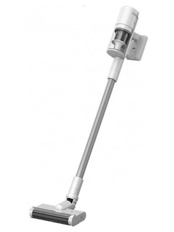 Пылесос Xiaomi Shunzao Handheld Vacuum Cleaner Z11 Pro White Выгодный набор + серт. 200Р!!!