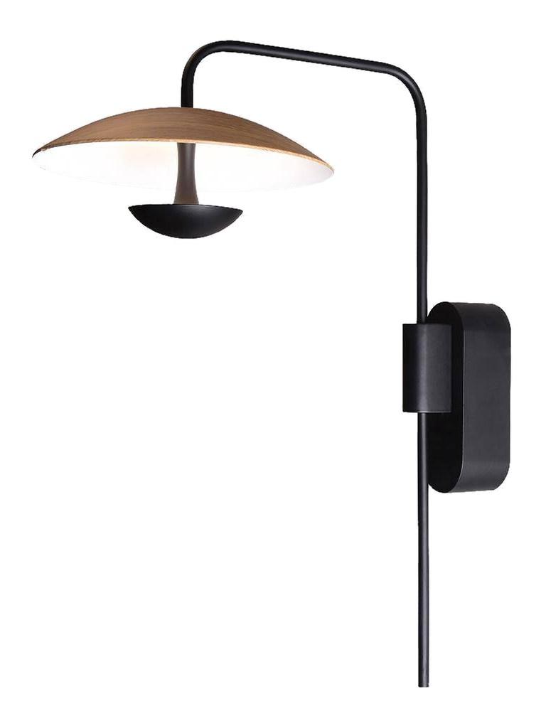 Светильник DesignLed LW-A0608-200A-WD-WW