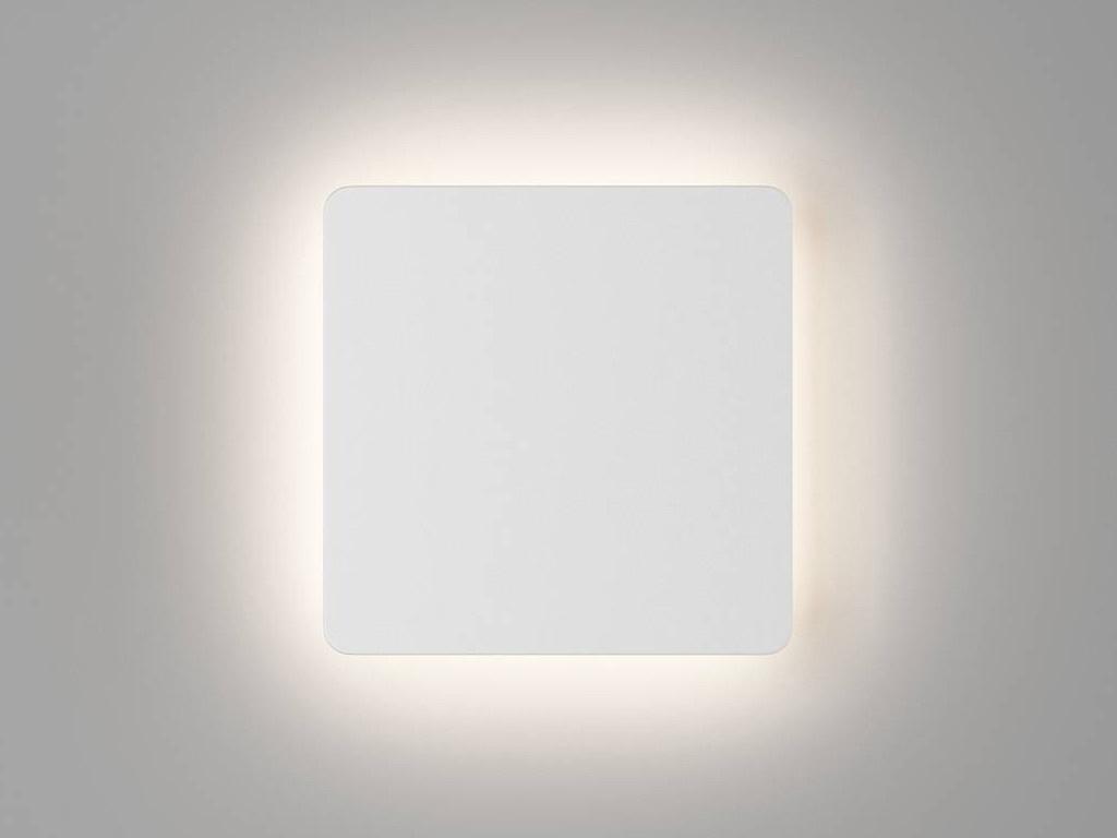 Светильник DesignLed LW-A807A-WH-WW