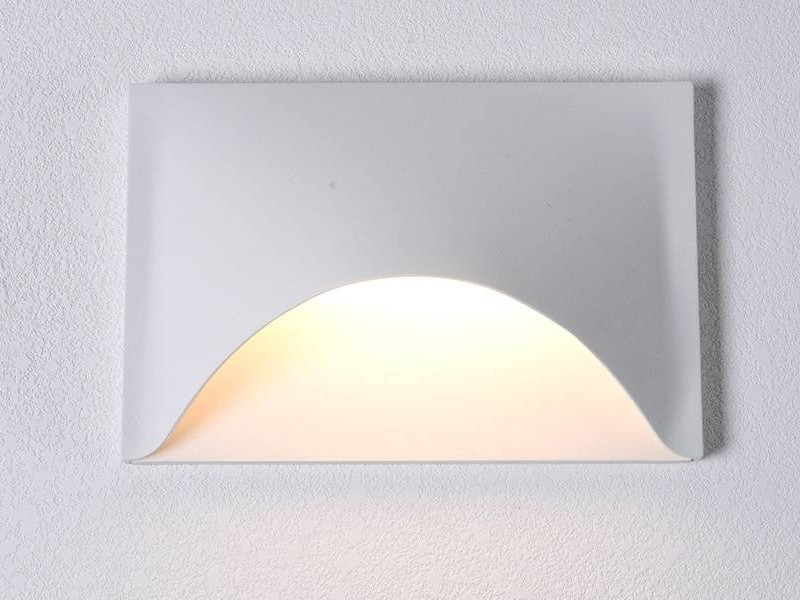 Светильник DesignLed LW-A0029A-WH-WW
