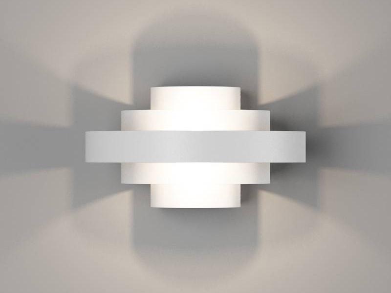 Светильник DesignLed GW-5809-6-WH-WW